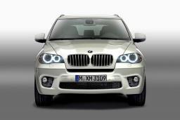 BMW X5 3.0 автомат : Черногория