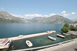 Черногория, Костаньица : Студия для 4 человек, 10 метров до моря
