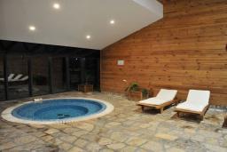Развлечения и отдых на вилле. Bianca Resort & Spa 4* в Колашине