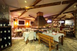 Кафе-ресторан. Polar Star 4* в Жабляке