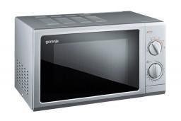 Микроволновая печь : Черногория