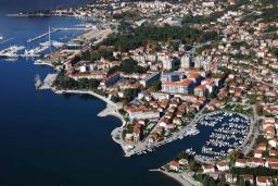 Тиват - воздушные ворота Черногории