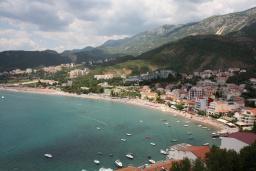 Рафаиловичи : незабываемый пляжный отдых