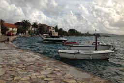 Донья Ластва : архитектура в венецианском стиле