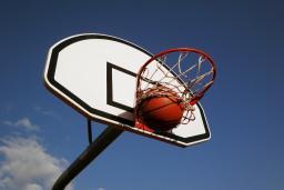 Баскетбол : Черногория