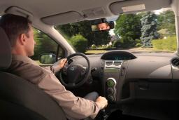 Персональный водитель : Черногория