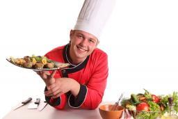 Личный повар : Черногория