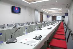 Конференции : Черногория