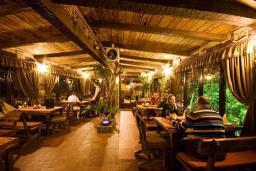 Ресторан Kod Kuste в Пржно