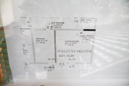 Прочее. Продается коммерческое помещение в центре Герцег-Нови. 1 комната 18м2, туалет, 100 метров до моря, цена - 54'000 Евро. в Герцег Нови