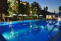Riviera Resort 4* в Нивице
