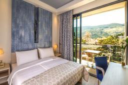 Черногория, Игало : Стандартный номер с 1 кроватью