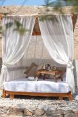 Ближайший пляж. Casa del Mare - Mediterraneo 4* в Герцег Нови