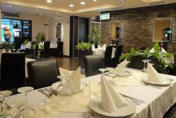Кафе-ресторан. Casa del Mare - Amfora 4* в Ораховце