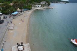 Ближайший пляж. RR 4* в Мельине