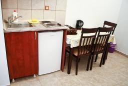 Черногория, Петровац : Студия на 2 персоны