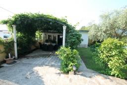 Territory. Montenegro, Baosici : House with 1 bedroom in Baosici for 4 guests
