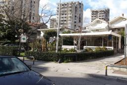 Аптека Montesun в Игало