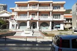 Банкомат Podgoricka banka в Игало