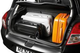 Renault Clio 1.6 механика : Черногория