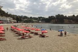 Мала плажа / Mala plaza