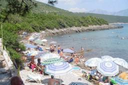 Облатно / Oblatno / Almara beach