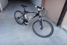 Горный велосипед Capriolo Adrenalin, 21 скорость SHIMANO : Черногория