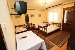 Черногория, Колашин : Комната для 4-х человек, Колашин, Черногория.