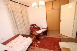 Спальня 2. Черногория, Колашин : Дом в Колашине с 5 отдельными спальнями