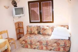 Montenegro, Baosici : Apartment with 1 bedroom in Baosici