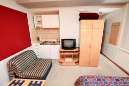 Черногория, Колашин : Уютная студия для 2-4 человек, Колашин, Черногория.