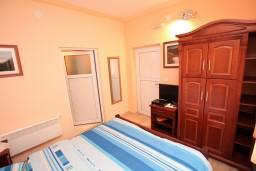 Черногория, Жабляк : Студия для 2 человек с кухней в отдельной комнате, Жабляк, Черногория.