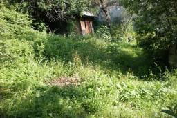 Земельный участок Герцег- Нови – Дженовичи, площадью 650м2. 250 метров до моря. в Дженовичи