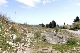 Земельный участок в Герцег-Нови – Камено, площадью 1032м2. Участок предназначен для промышленного объекта. в Герцег Нови