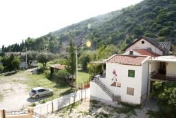 Черногория, Чань : Студия для 2 человек