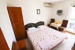 Студия (гостиная+кухня). Черногория, Селяново : Студия для 2 человек