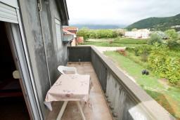 Черногория, Селяново : Студия для 4 человек, 100 метров до моря