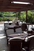 Кафе-ресторан. San 3* в Селяново