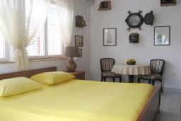 Черногория, Тиват : Студия для 2-3 человек