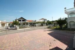 Черногория, Велика плажа : Комната для 3 человек