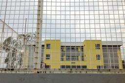 Школа в Шушани