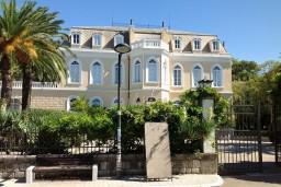 Музей в Баре