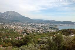 Бар – город олив, солнца и птиц