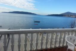 Вид на море. Dolce Vita 3* в Рафаиловичах