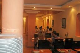 Кафе-ресторан. Tanja Rafailovic 3* в Рафаиловичах