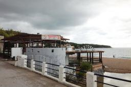 Дискотека Flash в Сутоморе