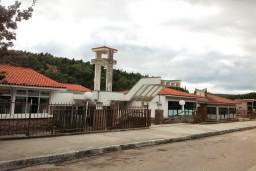 Школа в Сутоморе