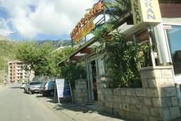 Ресторан Palma в Бечичи