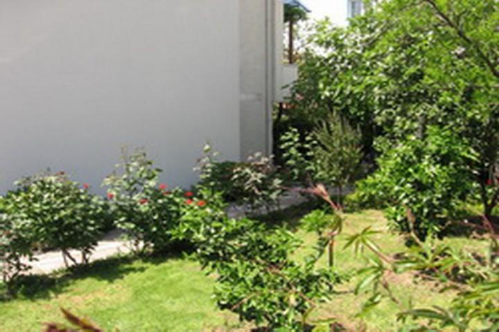 Апартаменты jelena 3* майами бис цены