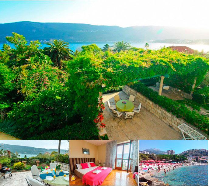 http://www.montenegra.com/images/2018/3-hnnj.jpg